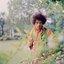 Musica de Jimi Hendrix