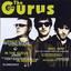 The Gurus - Now album artwork