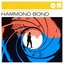 Hammond Bond (Jazz Club)