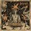Black Arts & Alchemy