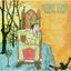 Bobby Conn - King For a Day album artwork