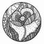 Аватар для IreneSmirnoff