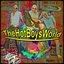 The Hot Boys World, Vol. 4