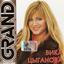 Grand Collection (Лучшее для лучших) - mp3 альбом слушать или скачать