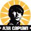 Avatar for A38Captain