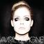Avril Lavigne (Expanded Edition) - mp3 альбом слушать или скачать