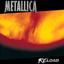 bild_Metallica-The Unforgiven II