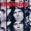 The Lemonheads - Come On Feel The Lemonheads album artwork