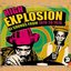 High Explosion: DJ Sounds From 1970 To 1976