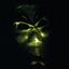 Аватар для Slipknotchik