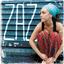 Zaz - Zaz album artwork