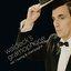 Waldeck´s Gramophone - Vol.1: Swing & Champagne