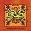 Salsa World Series Volume 2