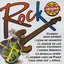 Rock Es Tu Idioma
