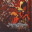 Scarlet Room - EP