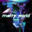 Melty World - Single