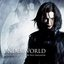 Underworld - Original Score