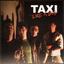 Taxi - Like a Dog album artwork