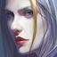erengy için avatar