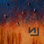 Аватар для wanderer_live