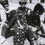 Musica de Black Uhuru