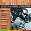 Dandy Livingstone - Suzanne Beware of the Devil album artwork