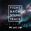 Fightback Soundtrack (The Remixes)
