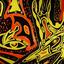 The Khan Jamal Creative Arts Ensemble - Drum Dance to the Motherland album artwork