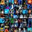 Girls Like You (feat. Cardi B) - mp3 альбом слушать или скачать