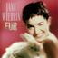 Jane Wiedlin - Fur album artwork