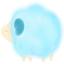 Avatar for Rina_Sun
