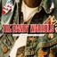 The Dandy Warhols - Thirteen Tales from Urban Bohemia album artwork