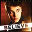 Believe (Deluxe Edition) - mp3 альбом слушать или скачать