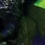 Jorge Elbrecht - Presentable Corpse 001 album artwork
