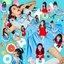 Rookie - The 4th Mini Album