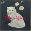 Wilco - Star Wars album artwork