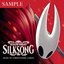 Hollow Knight: Silksong (OST Sample)