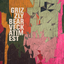 Grizzly Bear - Veckatimest album artwork
