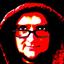 Аватар для pprotsiv