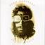 John Hartford - Aereo-Plain album artwork