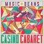 Casino Cabaret