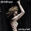 Goldfrapp - Supernature album artwork