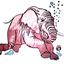Аватар для Shepend