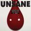Unsane - Improvised Munitions & Demo album artwork