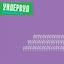 бабл-гам - mp3 альбом слушать или скачать