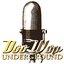 Mark Lamarr's Doo Wop Underground
