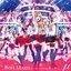 μ's Best Album Best Live! collection II [Disc 2]