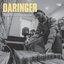 Baker's Dozen: Daringer