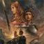Vandal Hearts II ~Heaven's Gate~ Original Soundtrack
