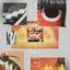 Guaxe - Guaxe album artwork